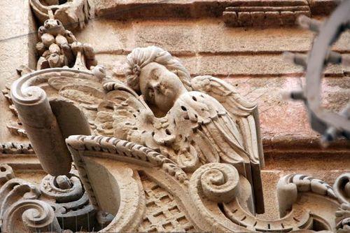 622d2 Gallipoli, cattedrale Sant'Agata