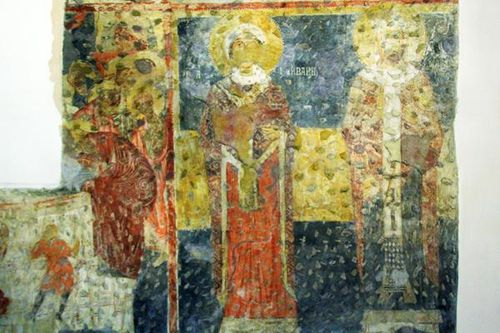 650f2 Brindisi, chiesa di Santa Lucia