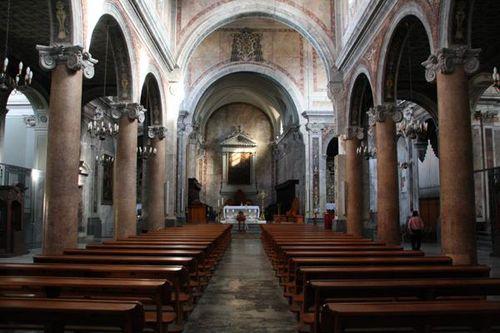 651d2 Ostuni, cattedrale