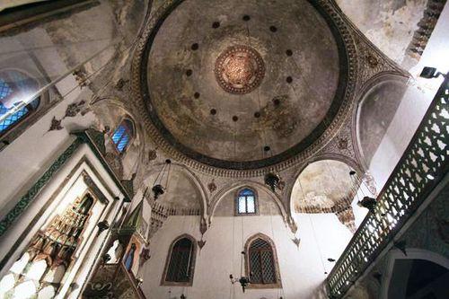 669b4 Ioannina, mosquée d'Aslan Pacha