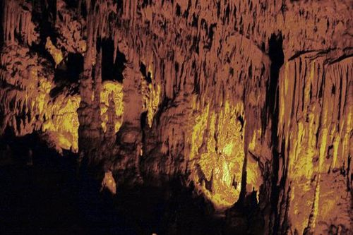 671b Grottes de Perama