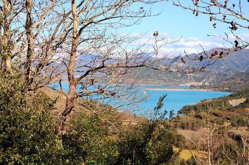 678d2 Lac Trikhonida