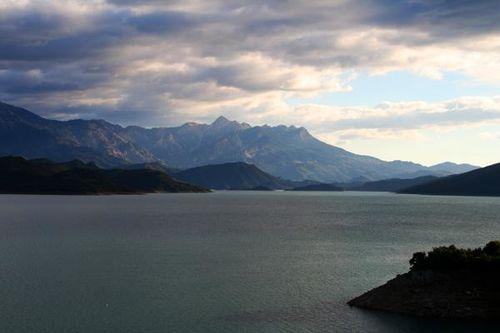 678d5 Lac Kremaston