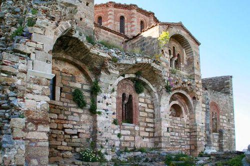 706i4 Monemvasia, Aghia Sophia