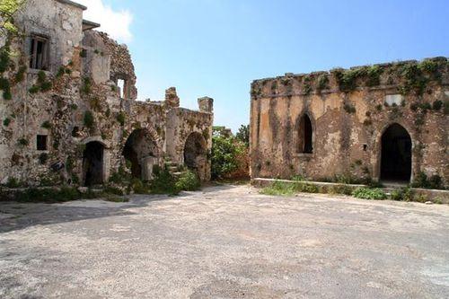 707g1 Mylopotamos, établissement byzantin