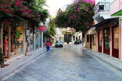 748i5 Syros