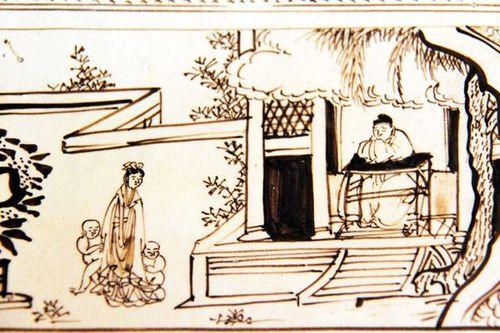 786d15b Musée Guimet (Chine, 13e siècle)