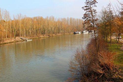 793a1 L'Oise à Auvers