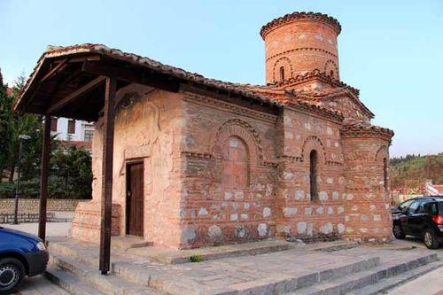 823g1a Kastoria, Panagia Koumbelidiki