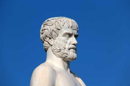 839a2 Aristote