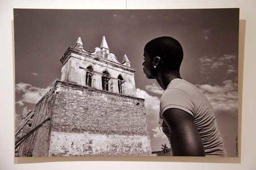 878j3 Cuba par Izzet Keribar