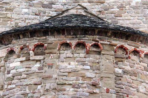 928f4 San Leo, Pieve di Santa Maria Assunta