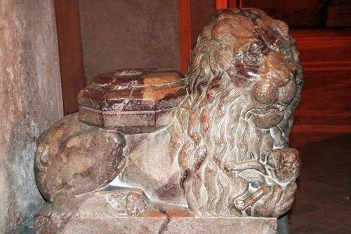 411b2 Rome, Santi Dodici Apostoli