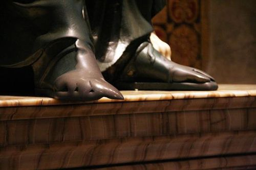 363c Vatican, saint Pierre