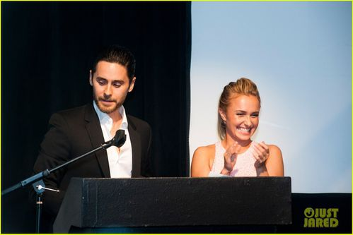 jared-leto-hayden-panettiere-wildaid-charity-gala-02.jpg
