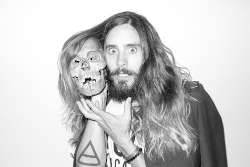 Jared-Leto-11-by-Terry-Richardson.jpg