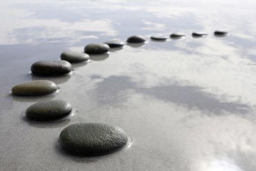 medio-circulo-piedras.jpg