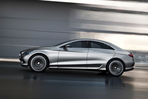 Mercedes-Benz-F-800-Style-Concept 8