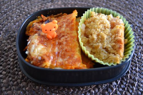 bento120_cammie_crumble_pommes_coing_lasagnes.jpg