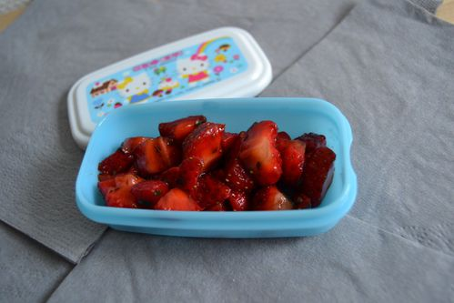 fraises_balsamique_basilic.jpg
