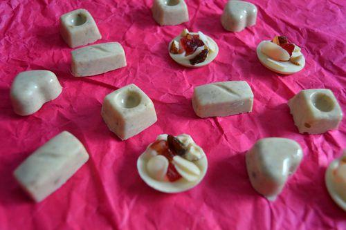 chocolats_noel_maison.jpg