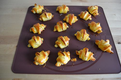 croissants_party_tupperware_etape7bis.jpg
