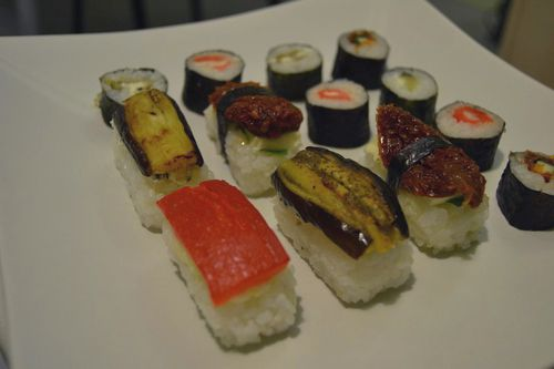 maki_sushi_legumes_soleil1.jpg