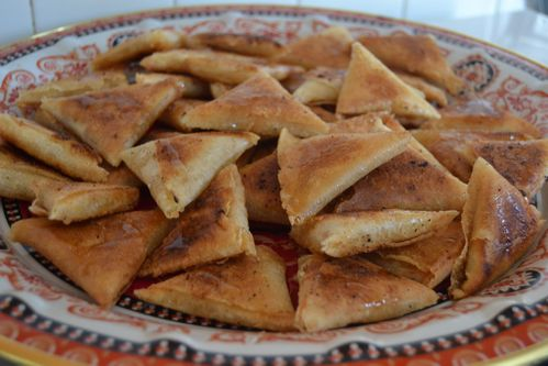 18triangles_amandes.JPG