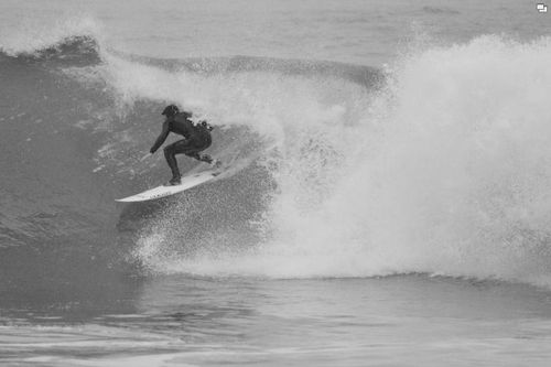 surf-in-the-fog 4321