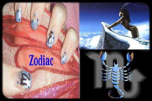 Concours-signe-du-zodiac.jpg