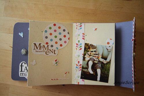 Album-ete-2011 9940 (Copier)