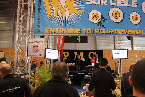 pmc au salon de Nantes 2013 (10)