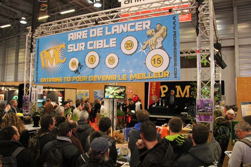 pmc au salon de Nantes 2013 (41)