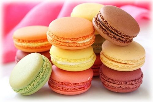 macarons-couleurs-patisserie