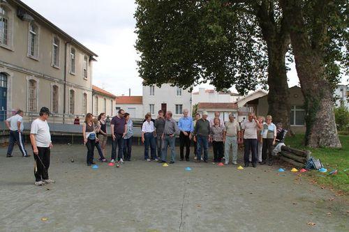 2012.10.10-SPORT-BOULES-SAINTES-SAUJON-BOSAU--31-.JPG