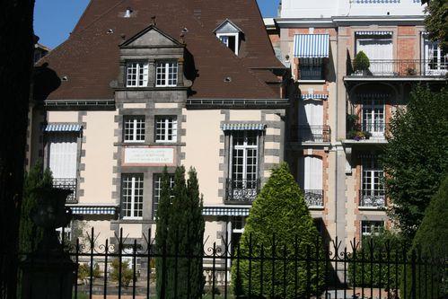Vichy 11 août 2011 023