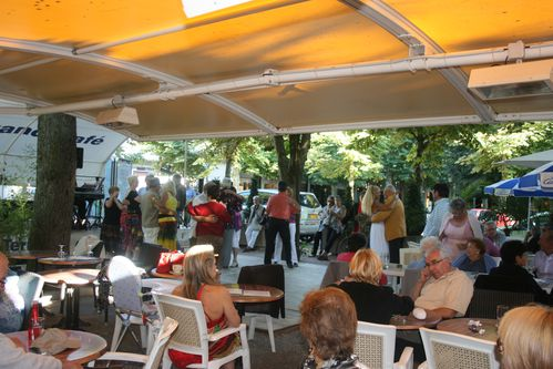 Vichy 11 août 2011 084