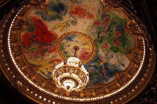 Opera-de-Paris 6581