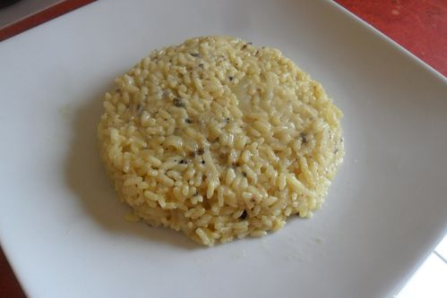 Risotto-aux-truffes.JPG