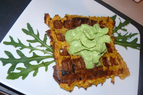 gaufre-patate-douce.JPG