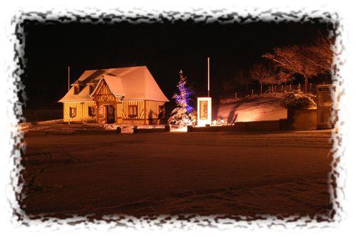 neige---nuit-tordouet-019