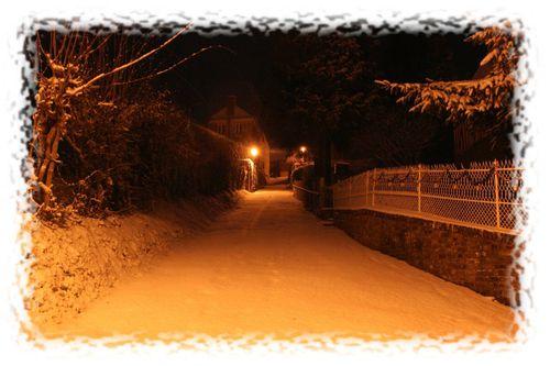 neige---nuit-tordouet-022