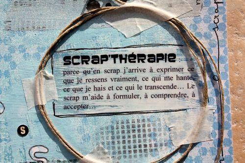S-comme-scrap 2606