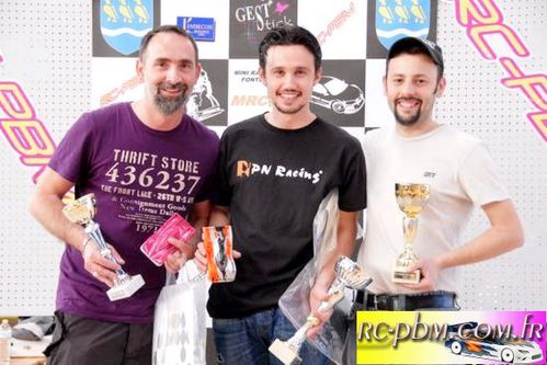 podium_teamrcpbm_xtreamdayV_DIJON_17_18_avril_2011.jpg