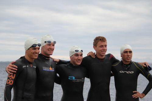 triathlon-hyeres 3167