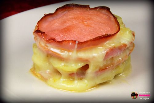gratin pdt bacon cantal 3