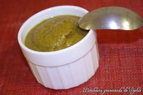 veloute carottes lentilles curry 3