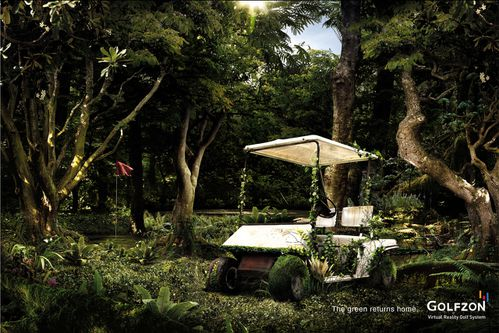 Golfzon-the-green-returns-home.jpg
