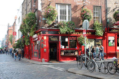 Dublin 4794