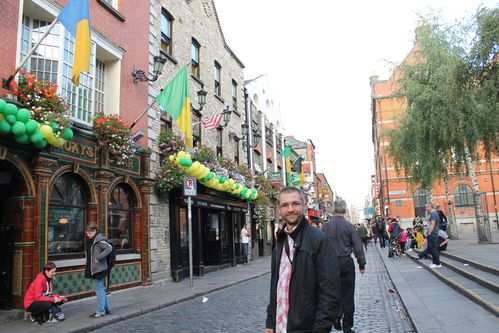 Dublin 4811